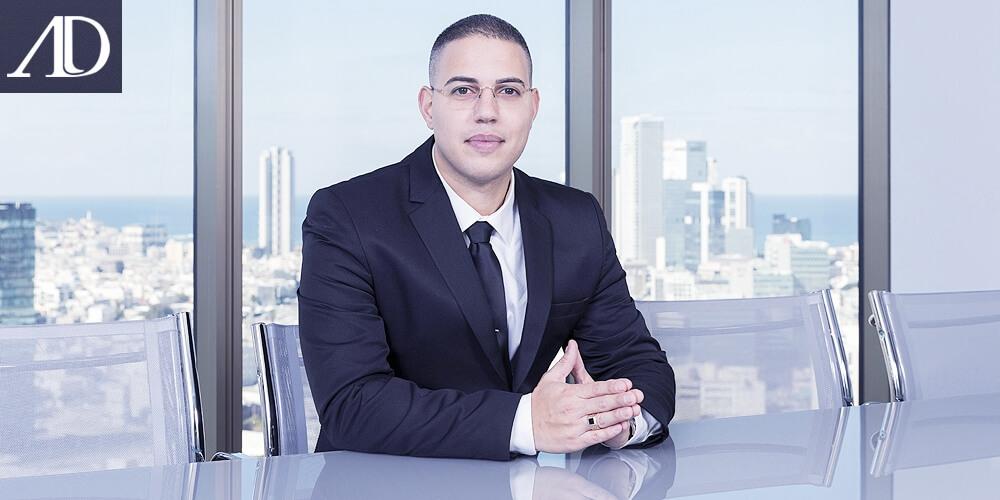 עורך דין פלילי אסף דוק - חשיבה פורצת דרך בהליכים פליליים
