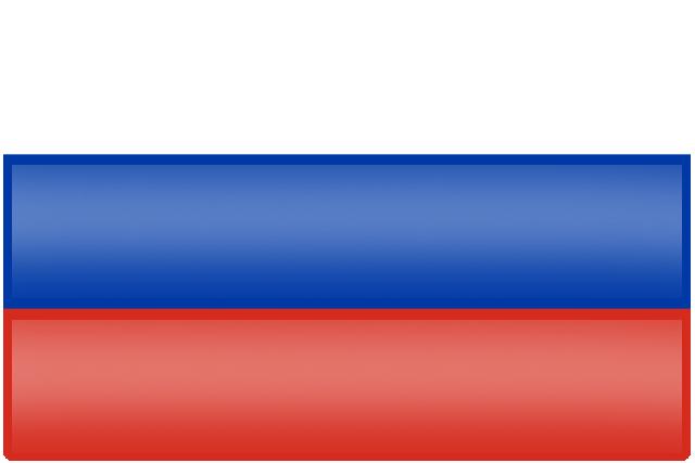 Адвокат по уголовным делам для русскоговорящих