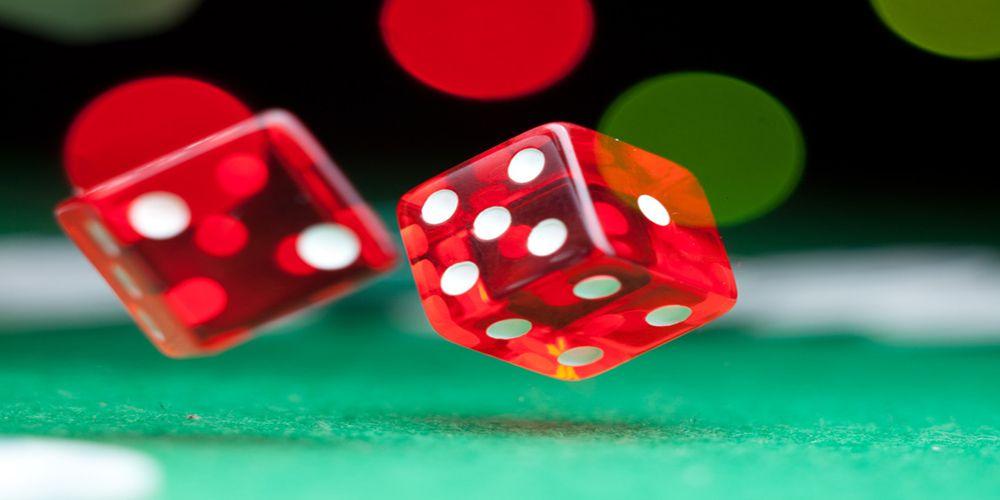 עבירות הימורים באינטרנט | הימורים באינטרנט | הימורים מקוונים