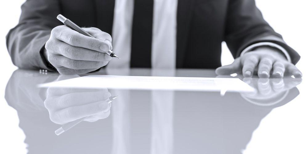 כיצד משפיע סנגור פלילי על שיקולי בית המשפט