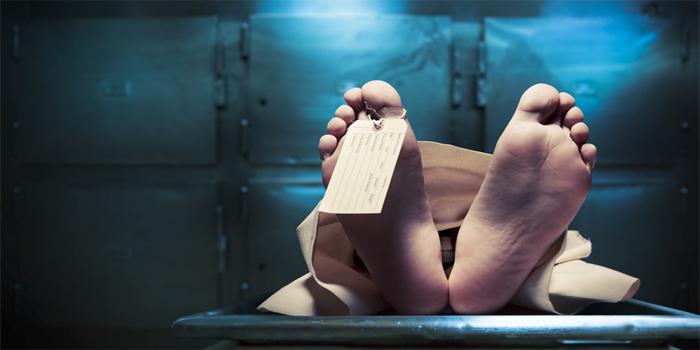 האם יש לנתק את המכון לרפואה משפטית מהפרקליטות?