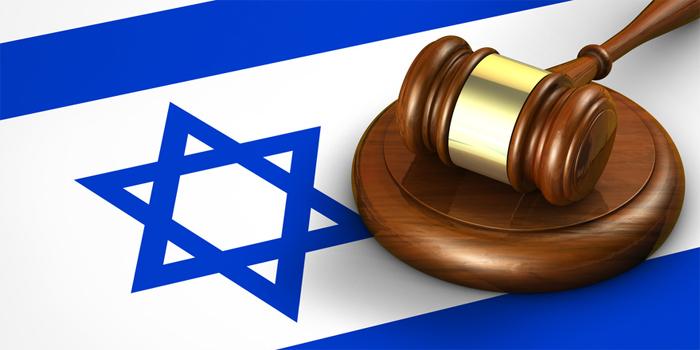 בית המשפט המחוזי בחיפה גזר 3 שנות מאסר לצעיר שתקף ושדד את סבתו