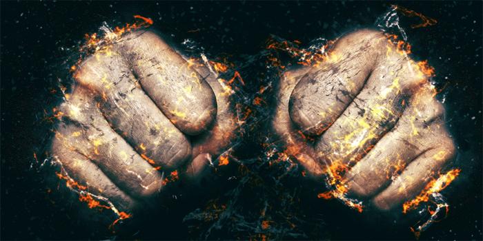 חבלה בנסיבות מחמירות - משמעותה והעונש בצידה