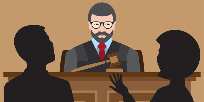 חשיבותו ותפקידו של עורך דין לענייני גירושין
