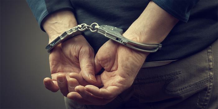 המדריך לעצור - כל מה שצריך לדעת על חקירה ומעצר