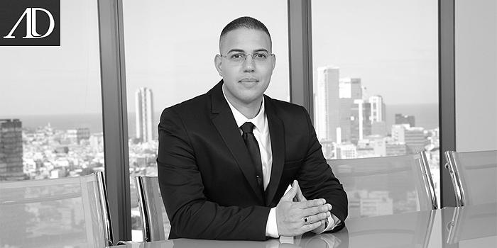 עורך דין פלילי בקריית אונו | עורכי דין בקריית אונו