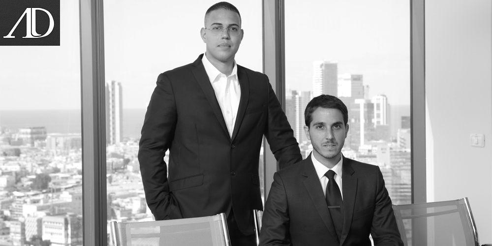 עורך דין לתעבורה | עורכי דין לתעבורה