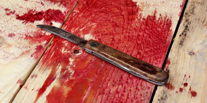 כתב אישום בגין הריגה עקב סכסוך בין שכנים