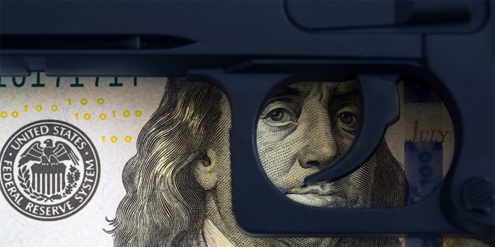 בני זוג מואשמים בשורה של מעשי שוד בבנקים ובסניפי דואר בראשון לציון