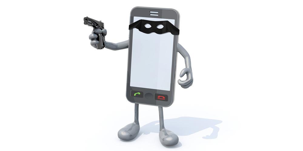 על חוקיותן של האפליקציות לזיוף שיחות והודעות