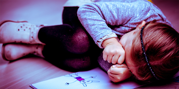 התעללות בילדים ופעוטות בגנים - כיצד מתמודדים?