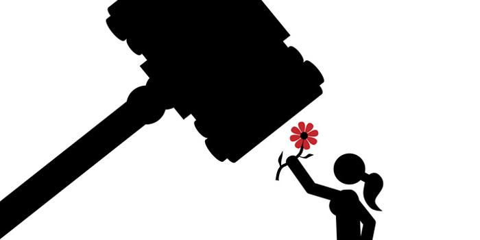 בין פשיעה לשיקום - בתי המשפט הקהילתיים בישראל