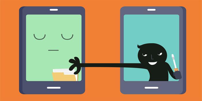 עבירת חדירה לפרטיות דרך מחשב