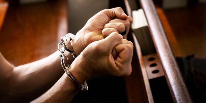 ייצוג עצורים - שחרור ממעצר