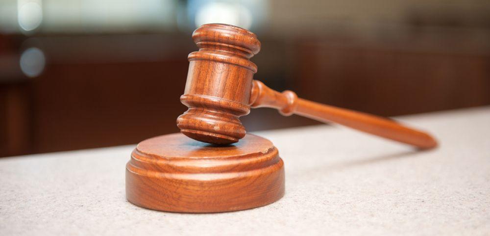 ירצה שש וחצי שנות מאסר על עבירות מס וסחיטה לאחר שערעורו נדחה בעליון