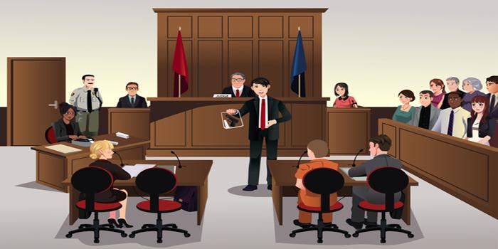 מה ההבדל בין עד תביעה לבין עד מדינה?