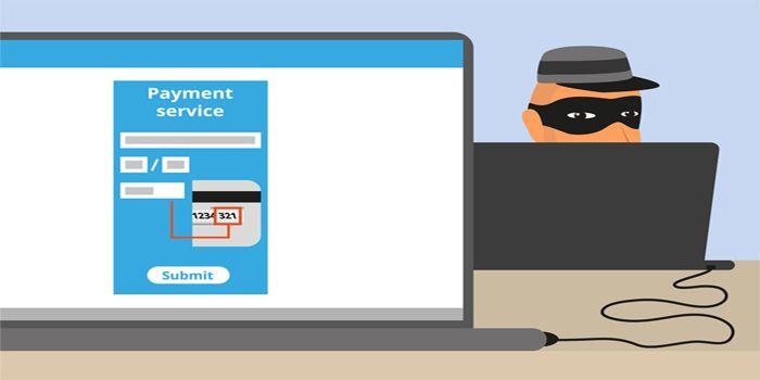 סחיטה באינטרנט | איך מתמודדים עם סחיטה באינטרנט?