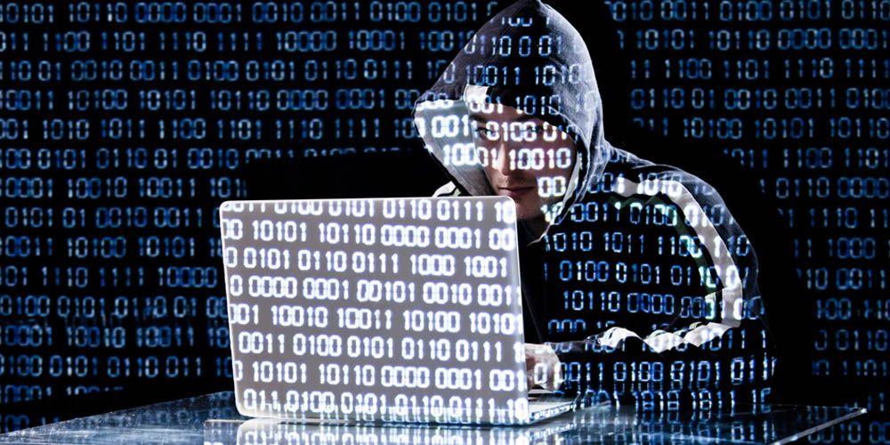 עבירות מחשב ואינטרנט - סוגים ועונשים