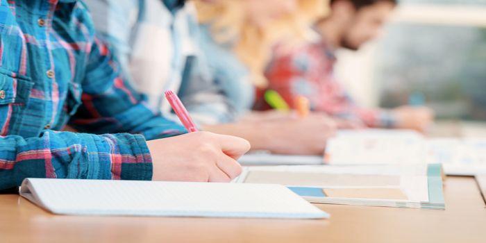 """הונאה במבחן המרכז הארצי לבחינות ולהערכה - אמיר""""ם"""