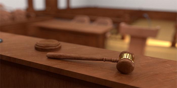 אי התייצבות למתן עדות - סנקציות ועונשים