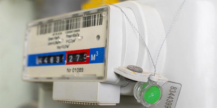 נטילת חשמל מים וגז שלא כדין - משמעותה והעונש בצידה