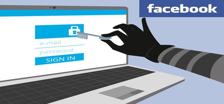 הסרה ומחיקה של עמוד פייסבוק מתחזה
