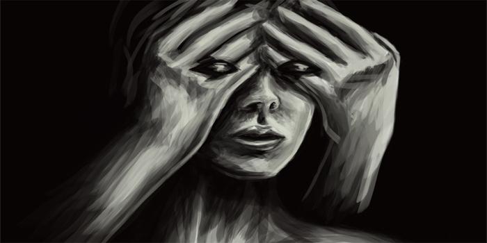 האם התחזות לצורך קיום יחסי מין ראוי שתיחשב כמעשה פלילי?
