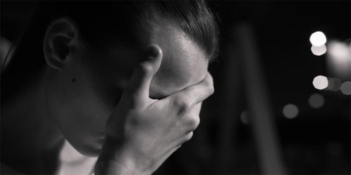 נעצר אב בחשד כי התעלל מינית בילדיו ובגרושתו