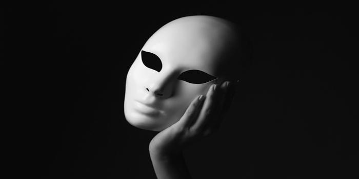 מהי התחזות ומתי הופכת לעבירה פלילית?