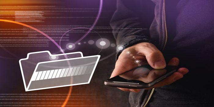 """האם חוקרי מצ""""ח מוסמכים לחטט לכם בטלפון הנייד?"""