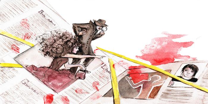 הגנות הכורח, הצורך והצידוק במשפט הפלילי