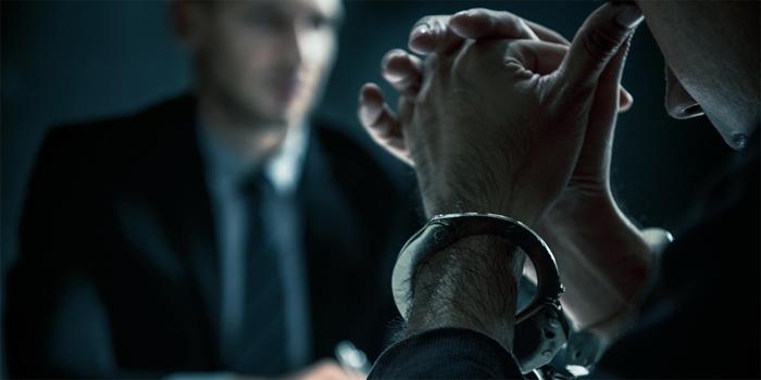 ייעוץ לפני חקירה - באין תחבולות יפול עם ותשועה ברוב יועץ