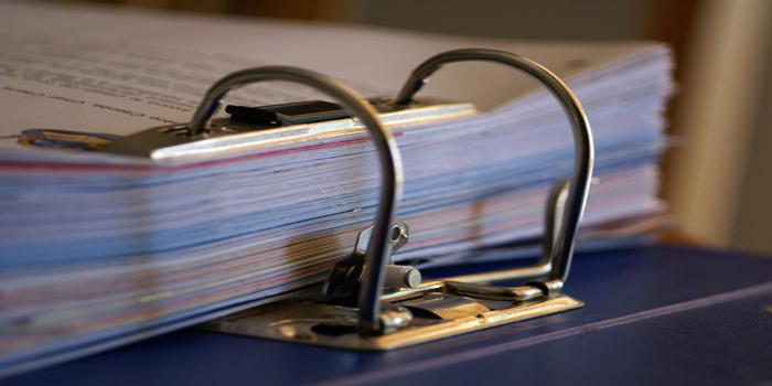 זכות עיון בחומרי חקירה במהלך שימוע פלילי