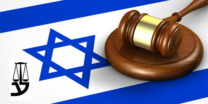 השלכות הרשעה משמעתית במוסד אקדמי על התמחות בעריכת דין