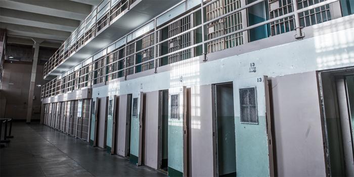 ירצה 9 שנות מאסר לאחר שנתן הוראה לרצוח בגרמניה בן משפחת עבריינים מישראל