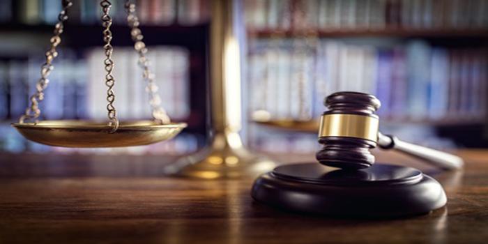 ירצה 33 חודשי מאסר בגין קבלת דבר במרמה ותרמית בניירות ערך