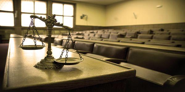 עורך דין פלילי בבאר שבע