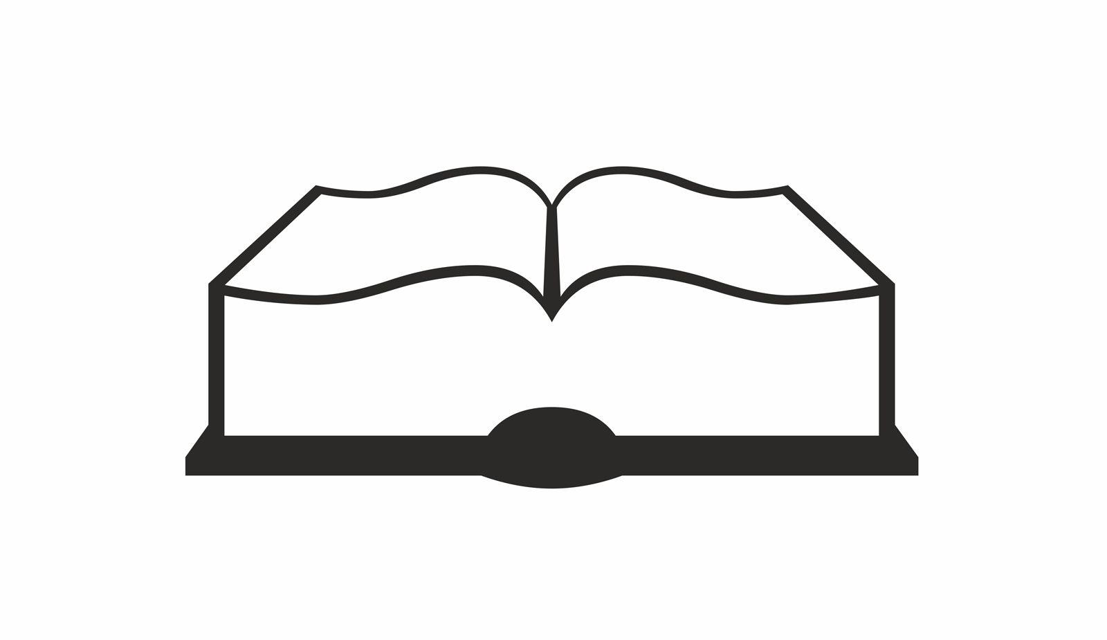 מילון מונחים במשפט הפלילי