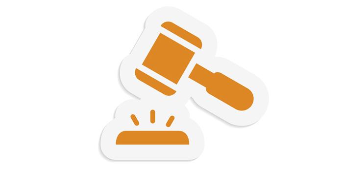 פקודת סדר הדין הפלילי - מעצר וחיפוש