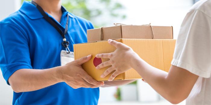 שני צעירים נעצרו בחשד לייבוא חשיש בעזרת חבילה בדואר
