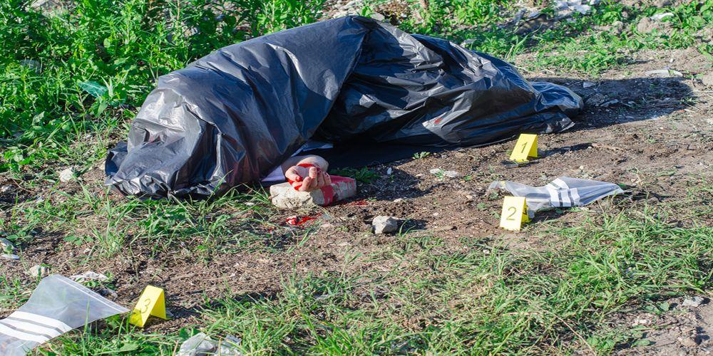 הואשם ברצח החקלאי במושב פדיה אך הורשע לבסוף רק בהריגה (אילוסטרציה)