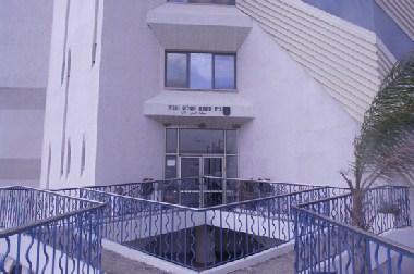 בית משפט השלום בנתניה