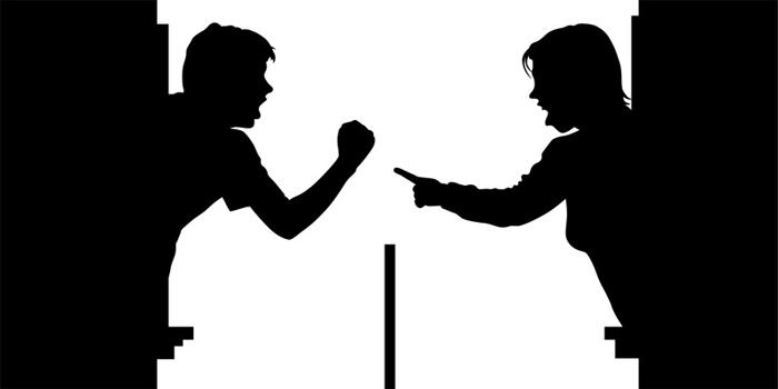 צו הרחקה נגד שכן - צווי הרחקה בין שכנים