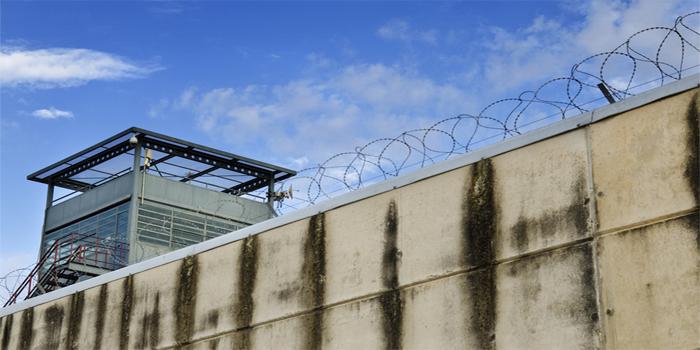 ניתן להשהות הבאת עצור בעבירות ביטחון בפני שופט עד 96 שעות