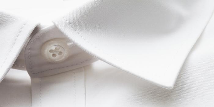 עבירות צווארון לבן