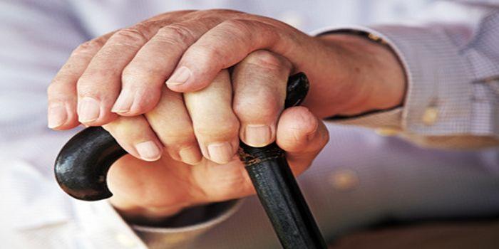 נעצר מטפל זר שתועד מבצע מעשה מגונה בקשיש מבני ברק