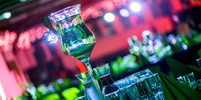 השכרת לופט או יחידת דיור למסיבות ללא רישיון עסק - האם מדובר בעבירה?