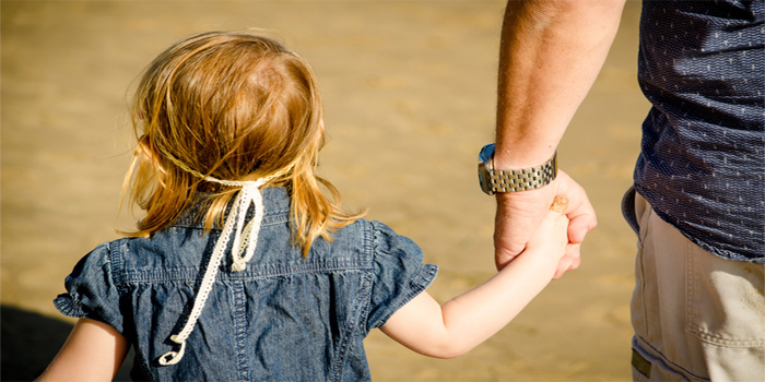 תושב ירושלים בן 40 חשוד שאנס את בתו בת השלוש