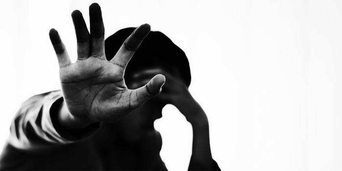 חקירת אנשים עם מוגבלויות - כל מה שצריך לדעת
