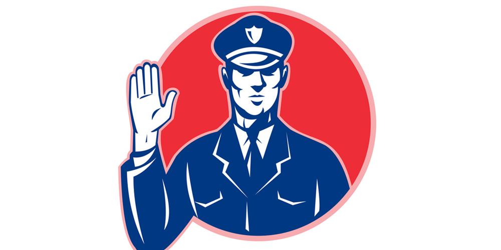 אי ציות לשוטר - מהן ההשלכות?
